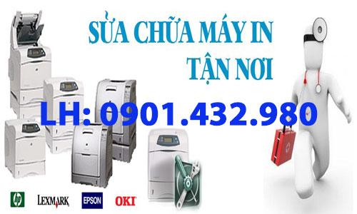 dich vu sua chua may in tan noi quan 11